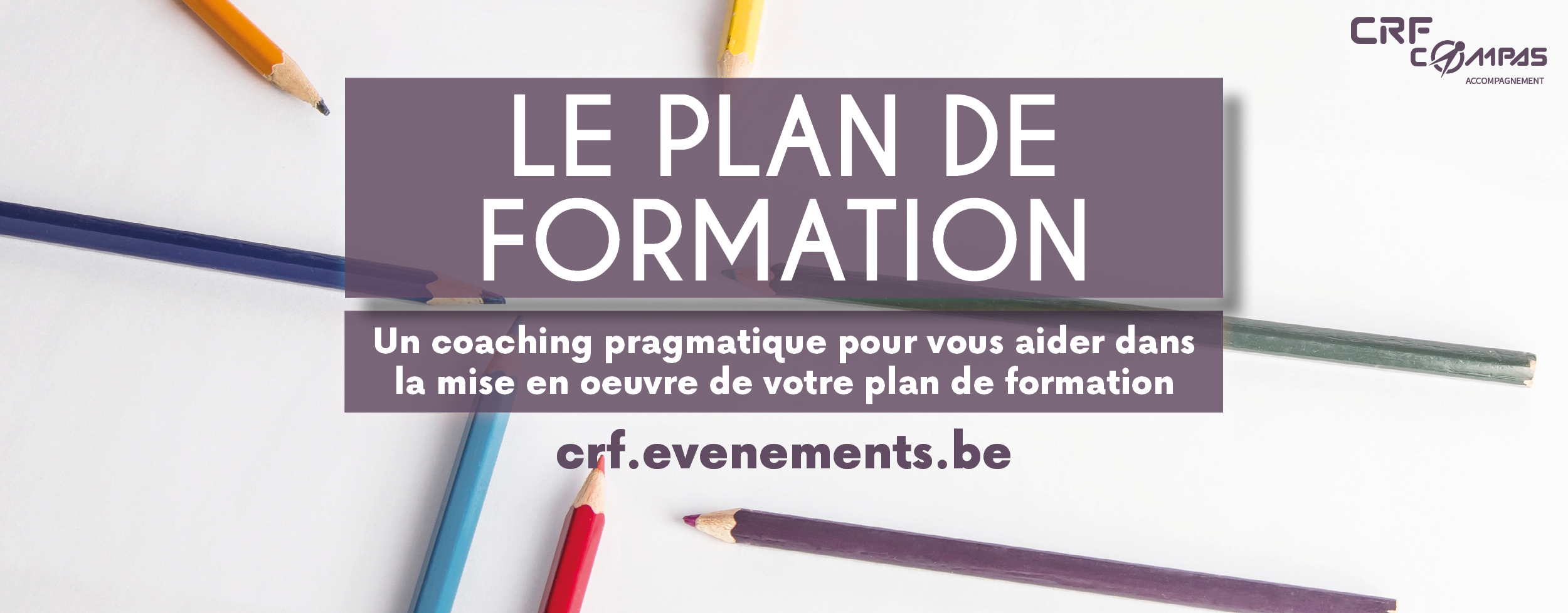 Coaching à distance : le plan de Formation